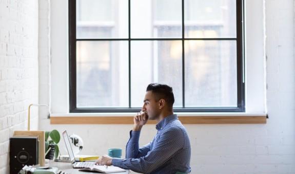 Necesitas renovar tu solución Software de RRHH, ¿por dónde empezar?