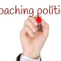 Coaching_Politico