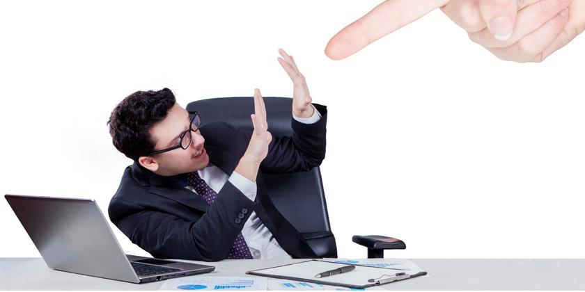 competitividad-laboral-mobbing