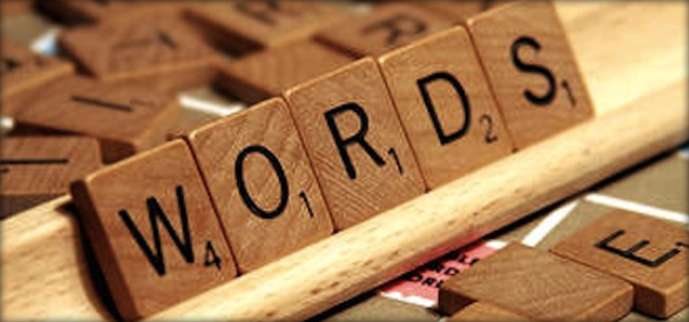 words ok