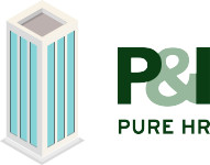 Software de recursos humanos especifico para multinacionales