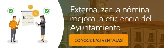 Banner-HR-Optics-ayuntamiento