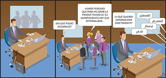 Viñeta_Outsourcing