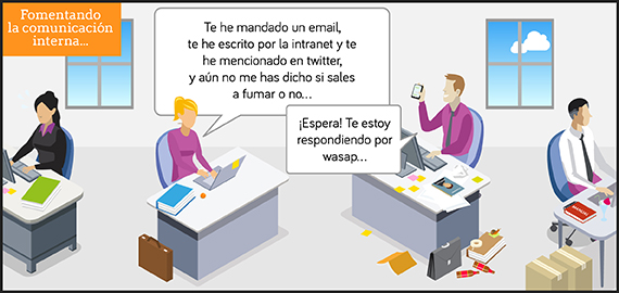 VIÑETA_NEWSLETTER_ABRIL-03