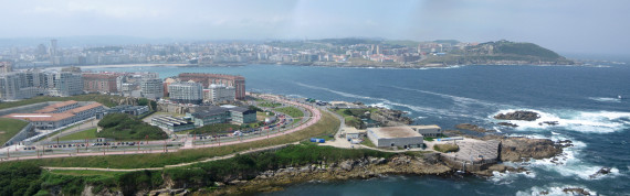View_of_A_Coruña_from_lighthouse