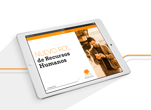 ebook-NuevoROL