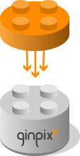 integracion_con_sistemas